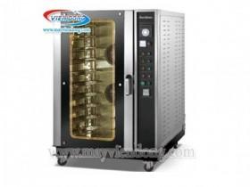 Lò-nướng-bánh-đối-lưu-điện-gas-500x375-500x375