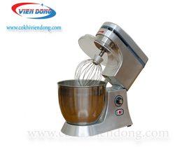 Máy đánh trứng trộn bột 7 Lit
