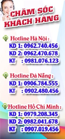 cham-soc-khach-hang-1