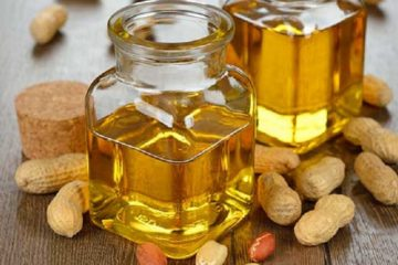 7 điều cần phải biết khi sử dụng dầu ăn nếu không muốn bệnh tật