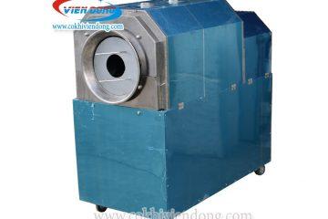 Vì sao máy rang hạt VDR30 là sản phẩm tối ưu nhất hiện nay