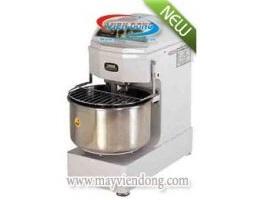 May-nhao-bot-mi-SD-1-200x200
