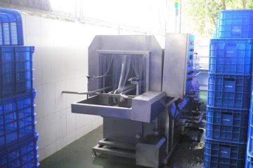 Giá máy rửa khay công nghiệp tốt nhất cho bếp ăn công nghiệp, nhà hàng