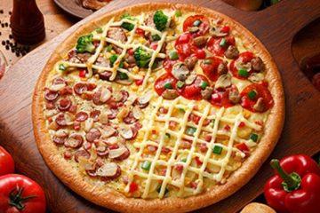 Lò nướng bánh Pizza chuyên dụng loại nào tốt, giá rẻ