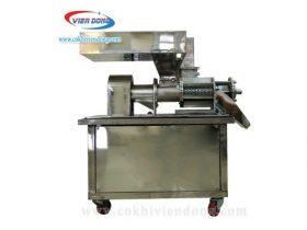 Máy-vắt-nước-cốt-dừa-công-nghiệp-2-400x400