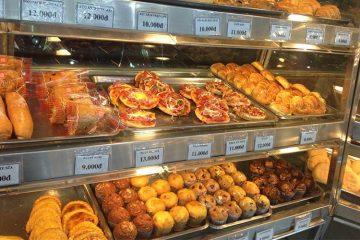 Kinh nghiệm mở tiệm bánh mì hiệu quả nhất hiện nay