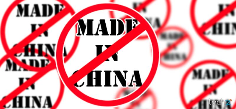Máy vặt lông gà giá rẻ Trung Quốc