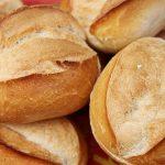 bánh mì 2