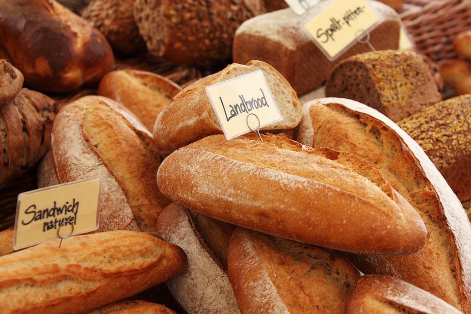 bánh mì 4