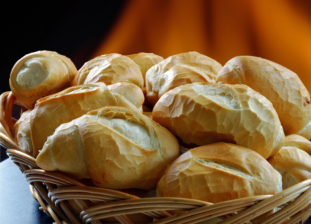 bánh mì