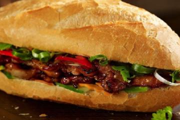 Cách bán bánh mì ngon- Công thức làm bánh mì gon để bán
