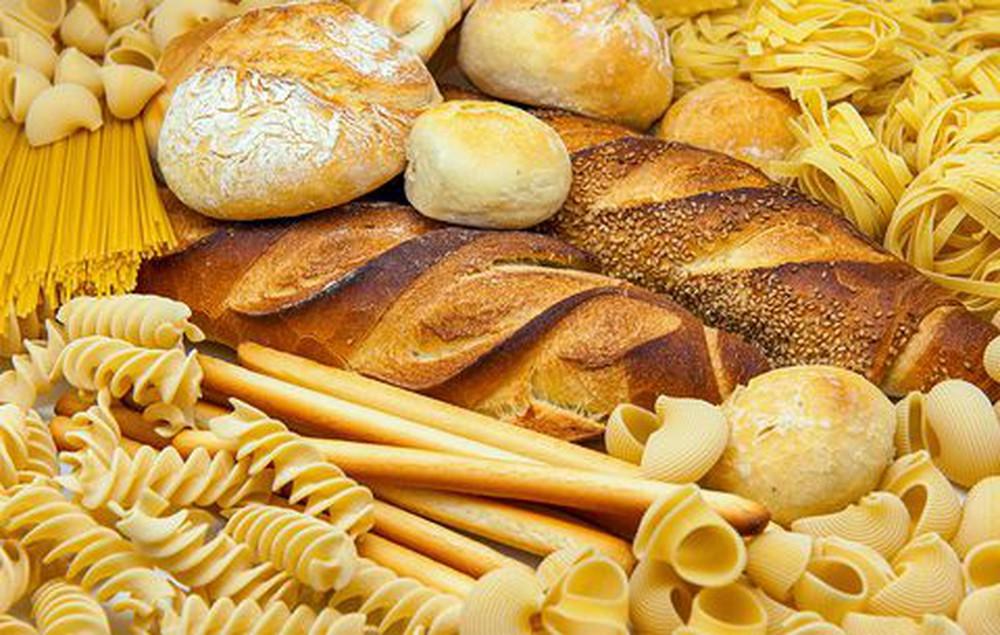 lợi ích từ bánh mì