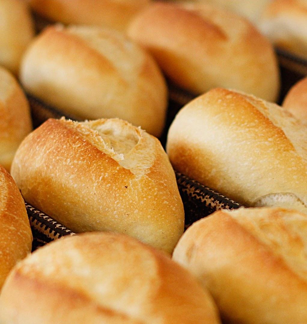 Chất lượng bánh đạt đến 95%