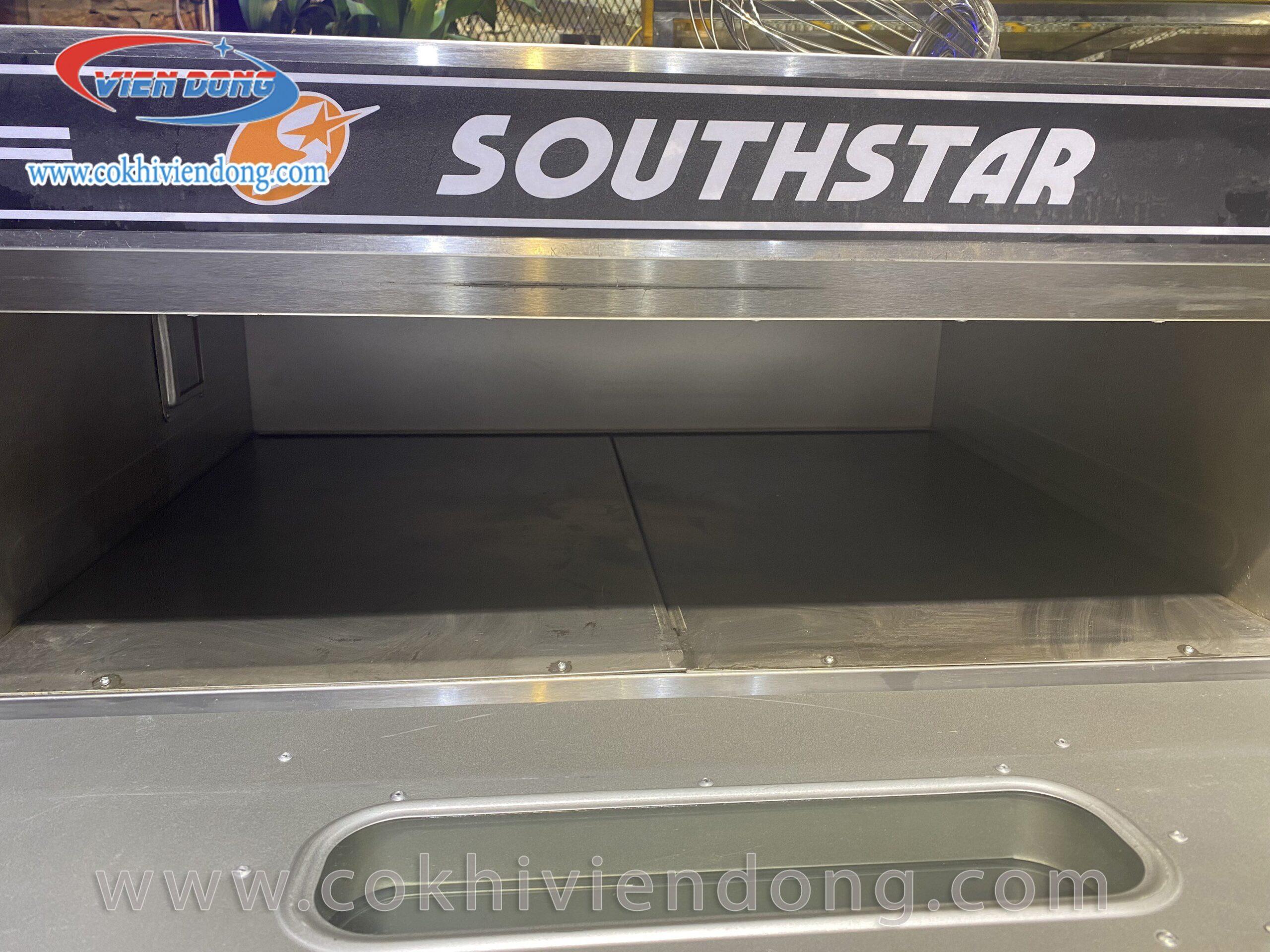 Lò sàn Southstar